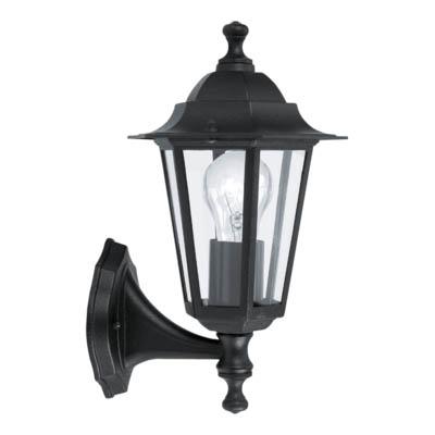 Laterna lantern
