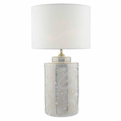 Ayesha Table Lamp